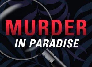 Murder In Paradise