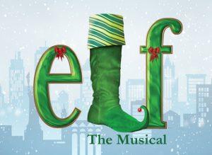 Elf The Musical