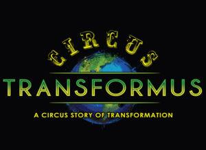 Circus Transformus