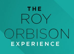 The Roy Orbison Experience