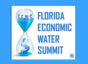 Florida Economic Water Summit